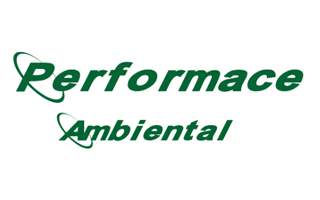 criação do site performace ambiental